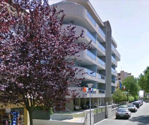 residence_eurostar_bibione_vacanze