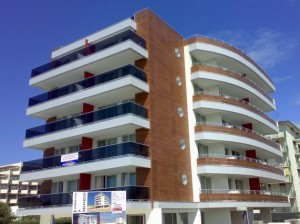 residence_panorama_bibione_aparthotel1