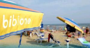 bibione_spiaggia_steward