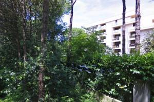 residence_annamaria_bibione_lido_del_sole2