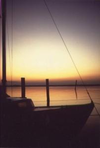 porto_baseleghe_bibione_furto