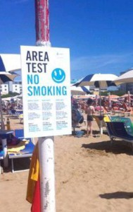 bibione_spiaggia_no_smoking