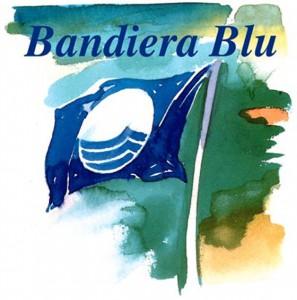bibione_veneto_bandiera_blu_2012
