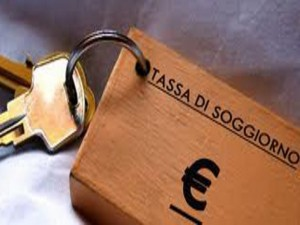Tassa_Soggiorno_Bibione