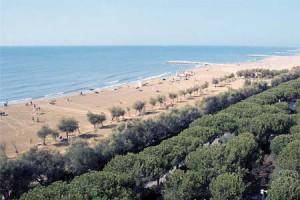 spiaggia_concessioni
