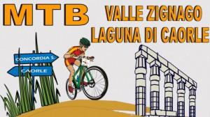 bibione_appartamenti_premio_mtb