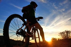 bibione_bike_hotel