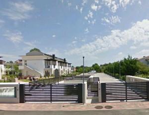 bibione_residence_villaggio_evanike