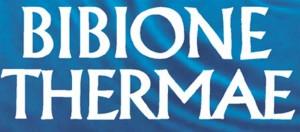 bibione_terme_turismo_ospedaliero