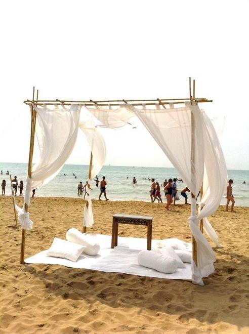 Matrimonio Spiaggia Bibione : Bibione matrimonio spiaggia roberto manuela residence